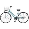 自転車販売
